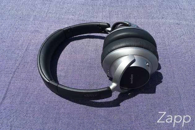 Le Meilleur Casque Audio à Réduction De Bruit 2019 Gps Zapp