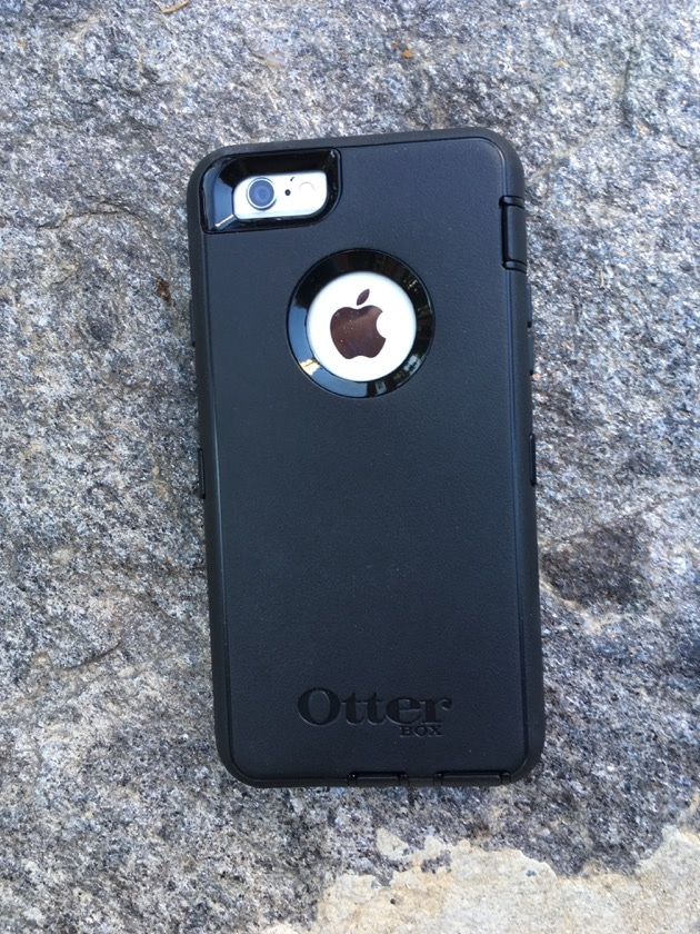 Coque Antichoc Otterbox Defender