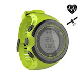 montre gps running decathlon